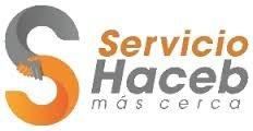 SERVICIO HACEB BOGOTA 5357710