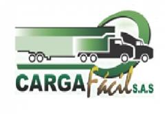 Transporte de Carga por carretera a Nivel Nacional. Movimiento de tierras