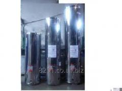 Reparacion De Calentadores Capsulas Tecnicos Especializados