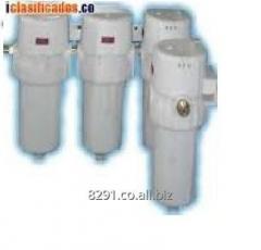 Reparacion De Calentadores Digues Tecnicos Especializados