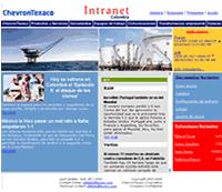 Servicios de diseño de web-sitios