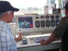 Automatización de Plantas de Asfalto y Concreto
