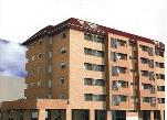 Hidrofugado de pisos