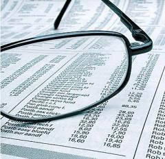 Formulación y evalución de proyectos de inversión