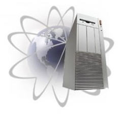 Servicio de Web Hosting Confiable