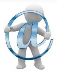 Publicidad y mercadeo en Internet