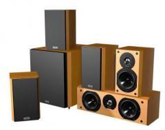 Reparación de instalaciones de sonido y video