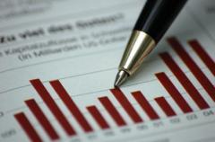 Servicios de auditoría