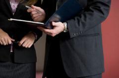 Asesorías en implementación de sistemas de gestión