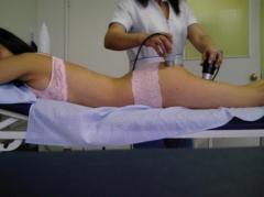 Tratamientos Pre- Postquirurgicos