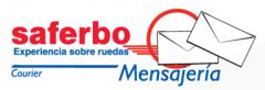 Servicio de Mensajería en Colombia