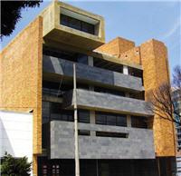 Diseño Arquitectónico y Construcción