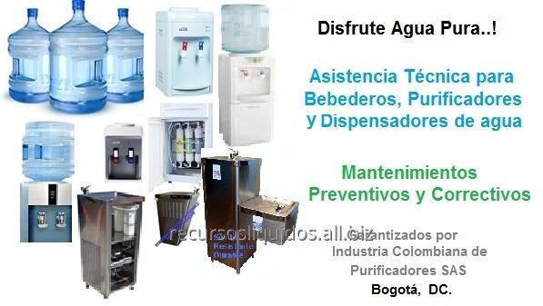 servicio_tecnico_para_equipos_de_agua