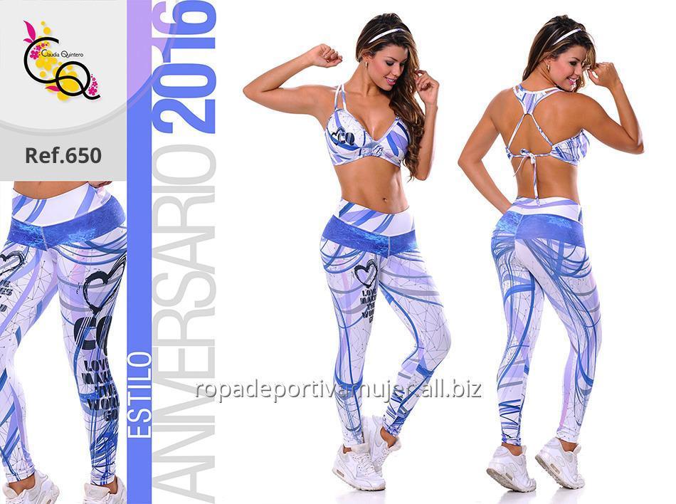 ropa_deportiva_mujer_conjunto_top_leggig