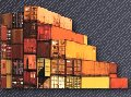 Servicios de Manejo de carga
