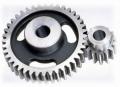 Automatización de Procesos (BPM)