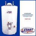 Reparación de calentadores START GAS 4553548