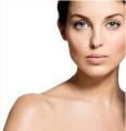زیبایی سینه جراحی ، بینی ، پلک ها
